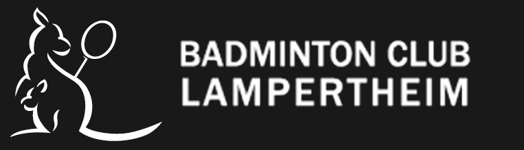Badminton Club de Lampertheim